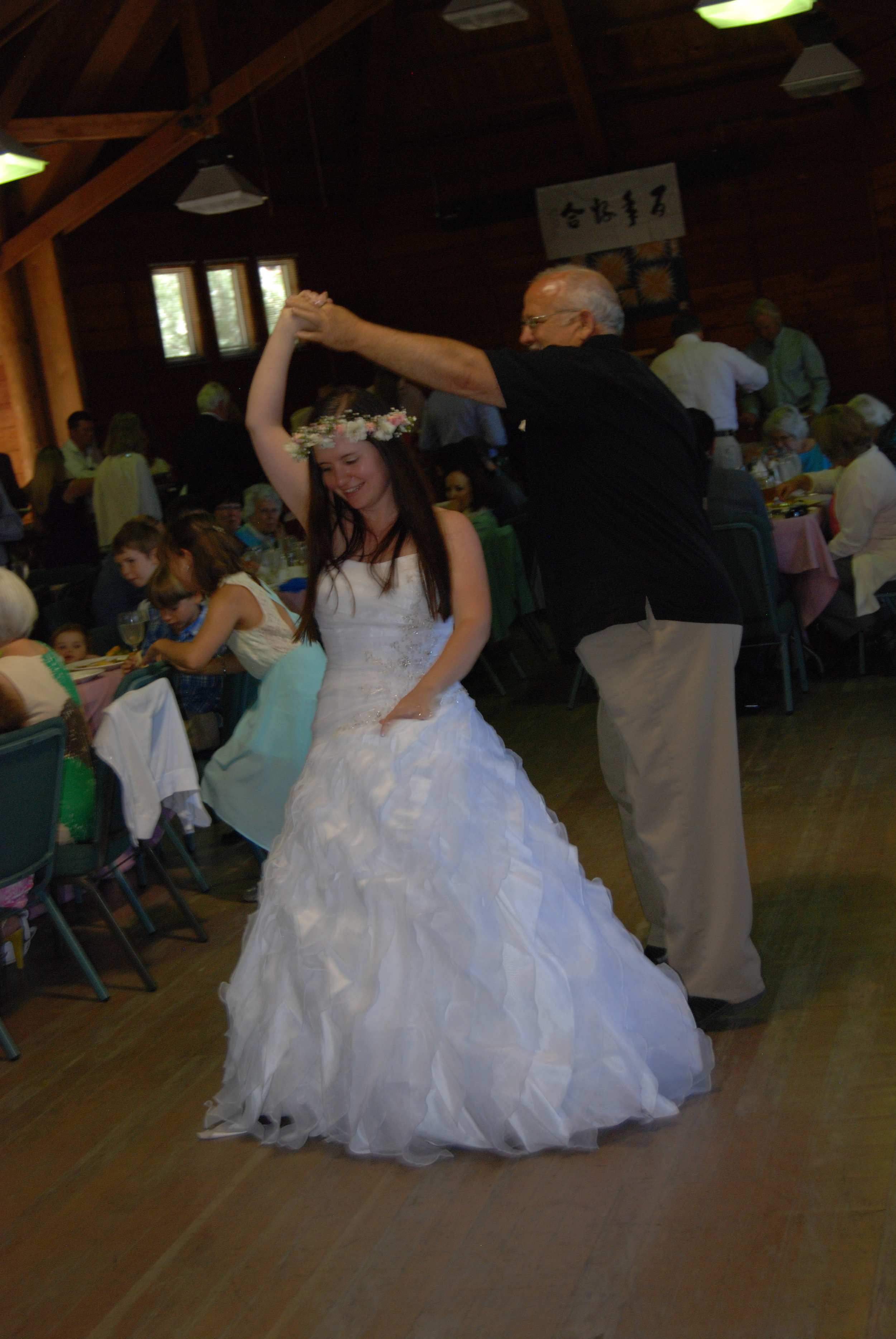 13 Father Daughter Dance.jpg