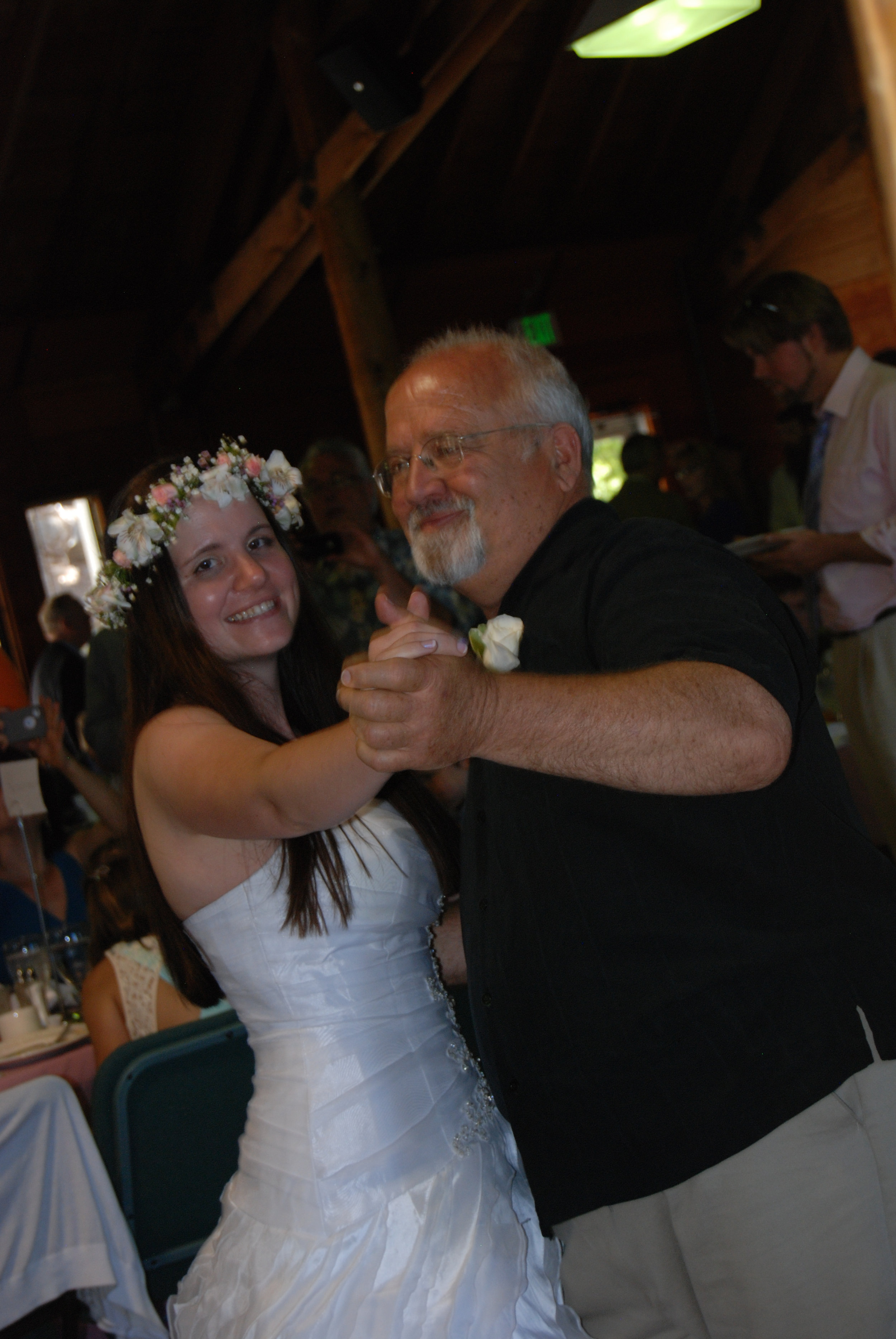 16 Father Daughter Dance 3.jpg
