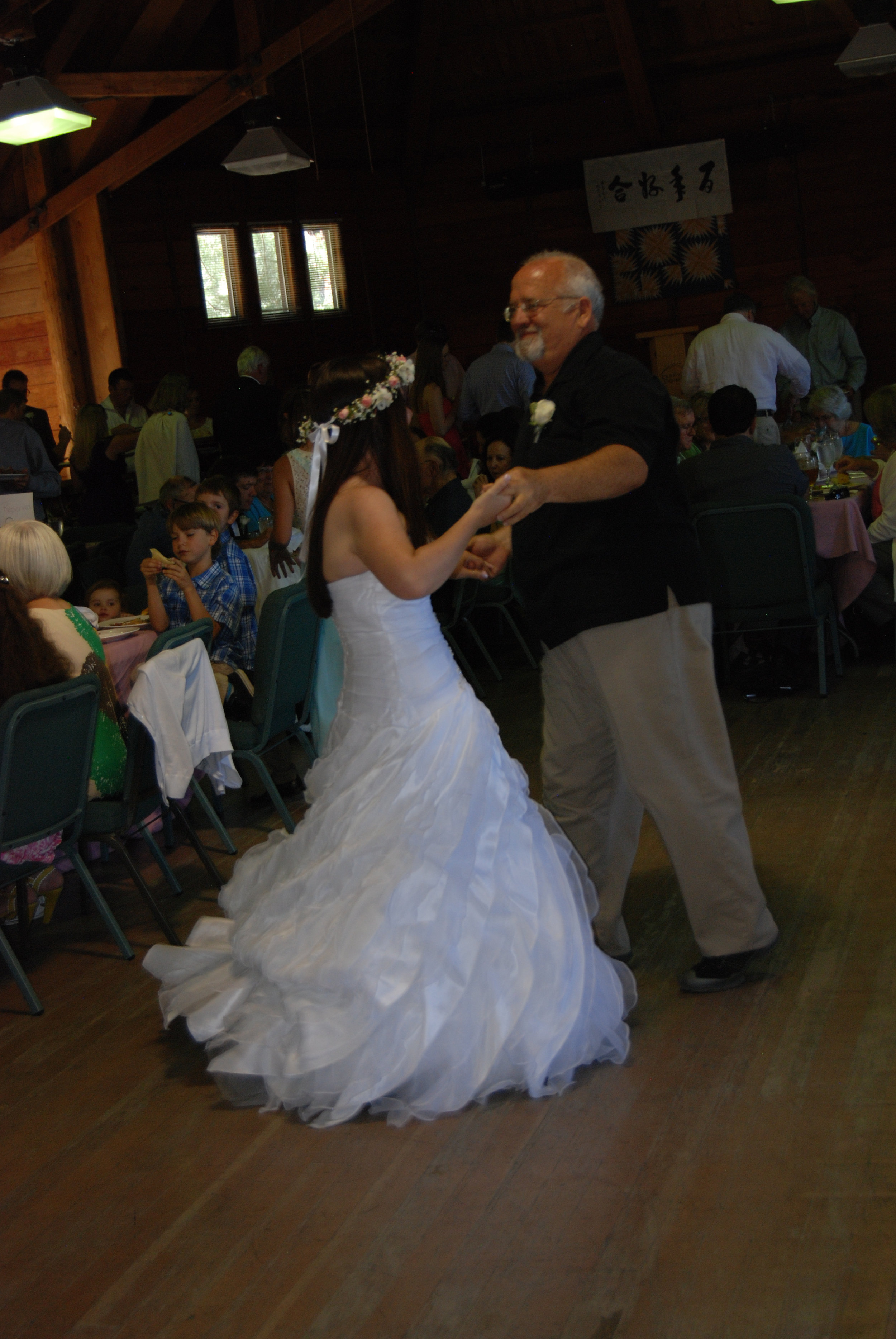 14 Father Daughter Dance 2.jpg