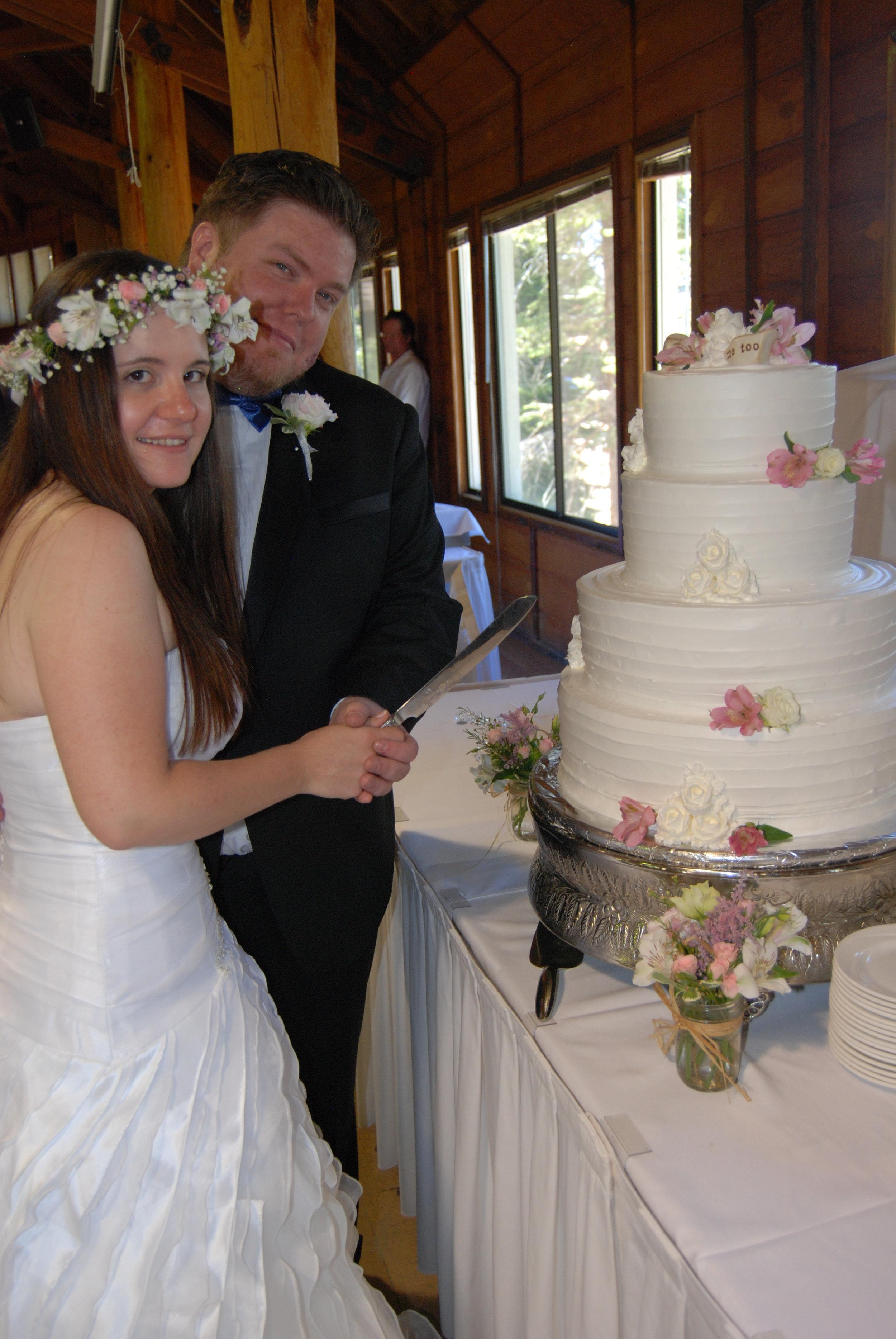 17 Fake Cake Cutting.jpg