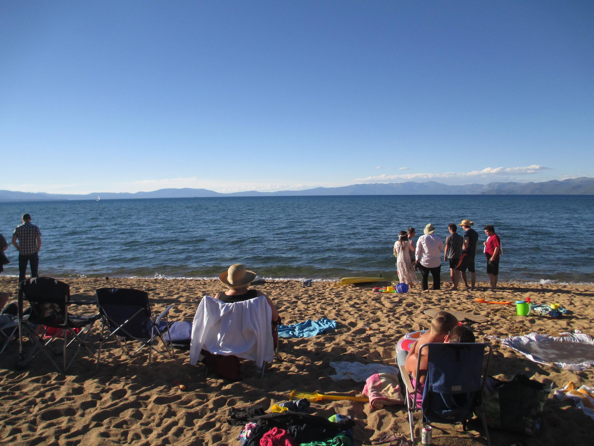 10 Beach.JPG