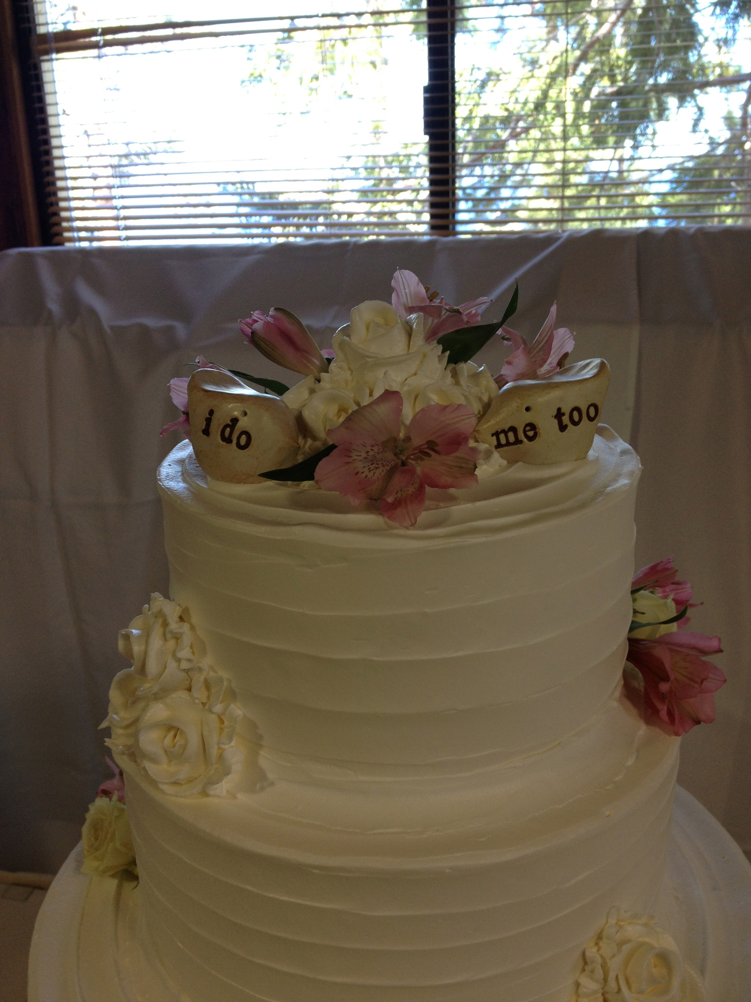 31 Cake.jpg