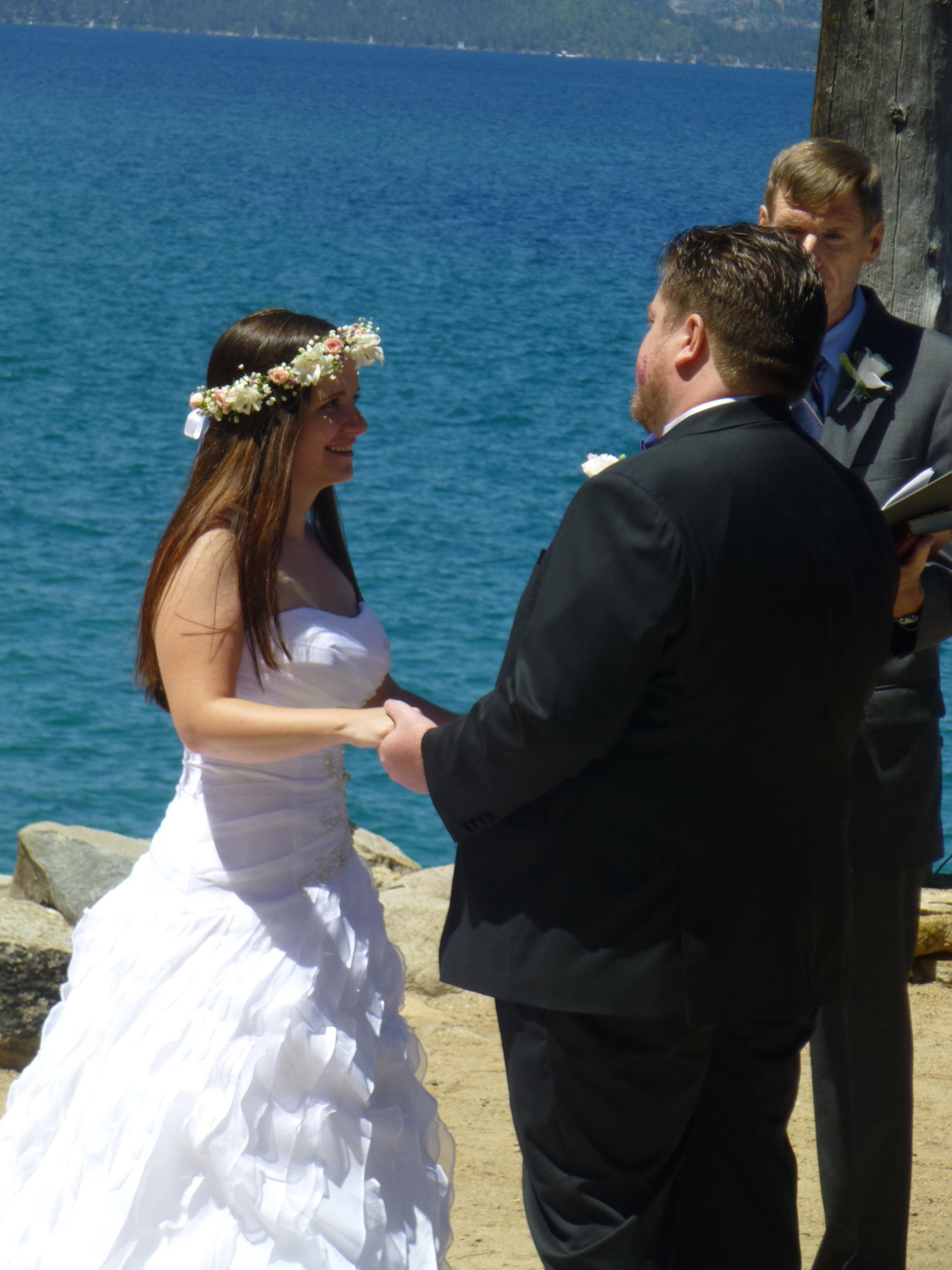 39 Happy Bride.jpg