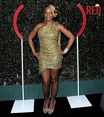 Mary+J+Blige+Belvedere+RED+Pre+Grammys+Party+t8WfOOWEVmgl.jpg