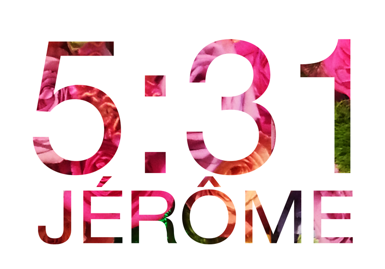 531 Jerome logo 1.png
