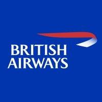 British Air Logo.jpg