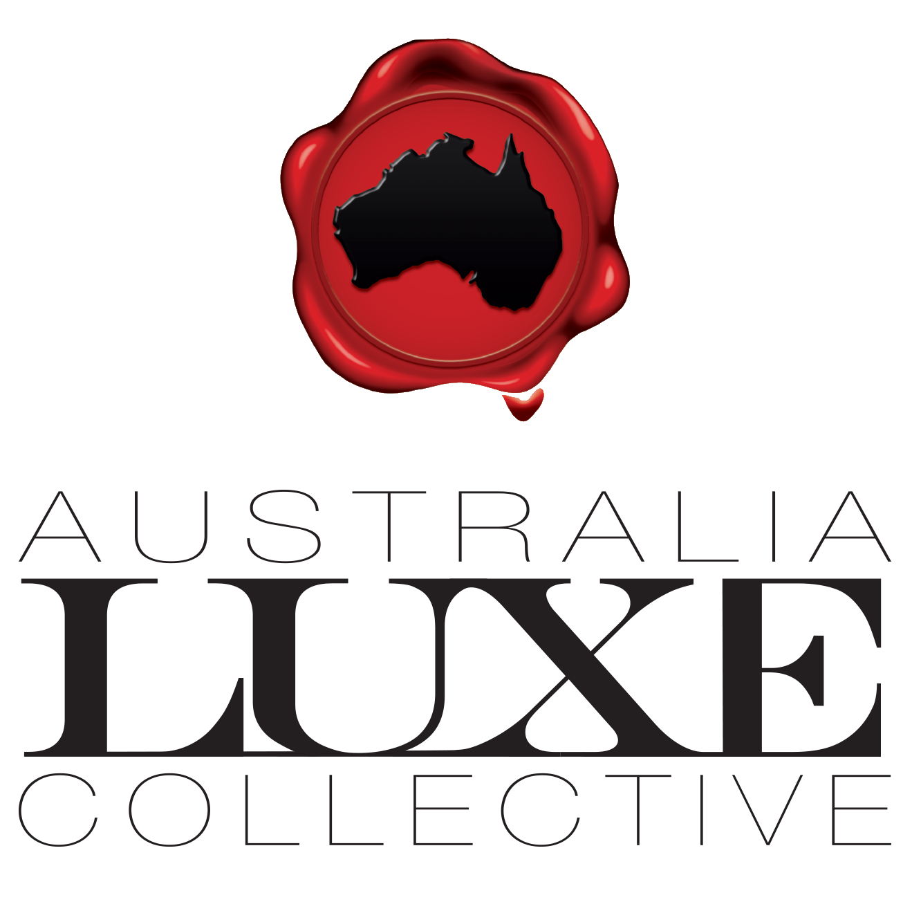 Australia Luxe.png