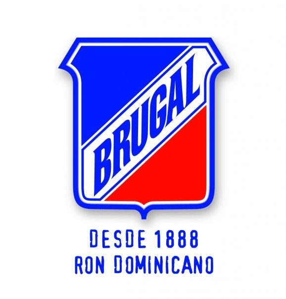 Brugal Rum.jpg
