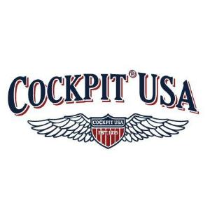 Cockpit USA.png