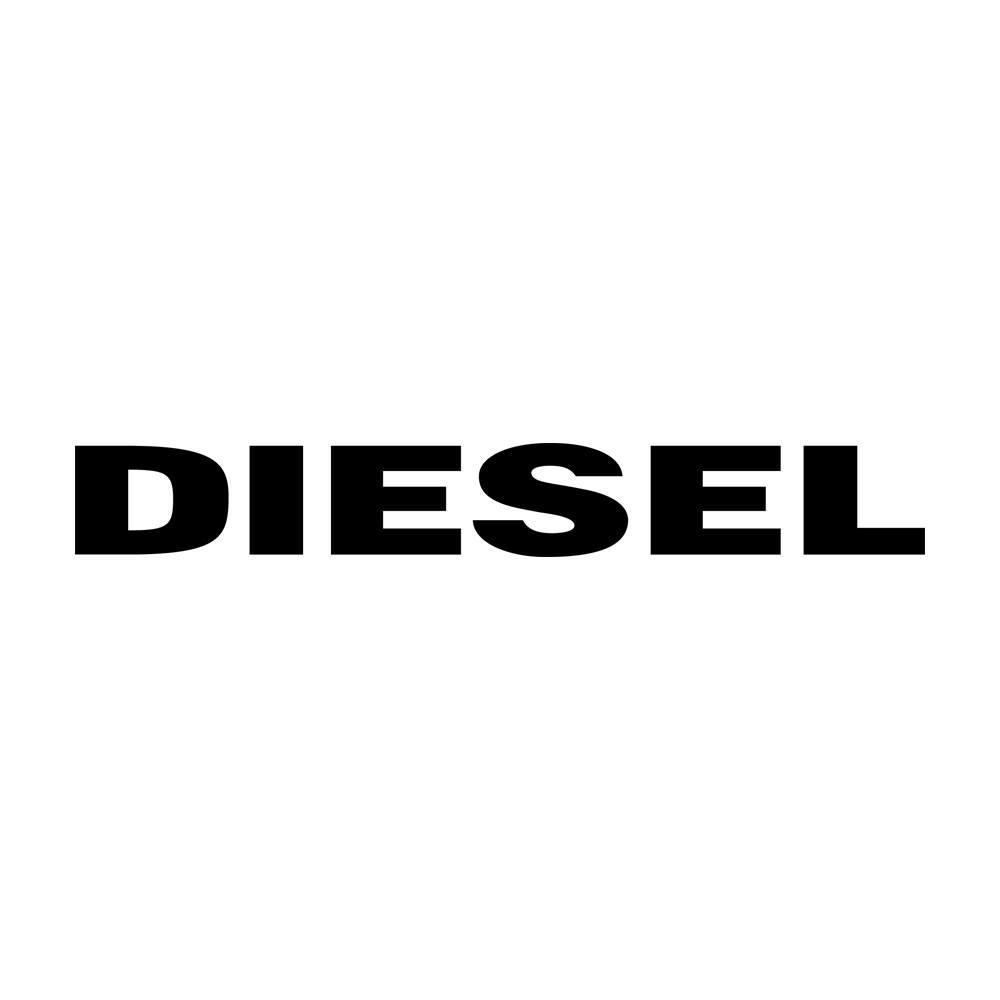 DIESEL white logo.jpg