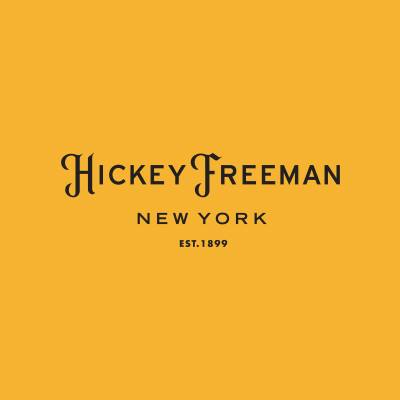 Hickey Freeman Logo.jpg