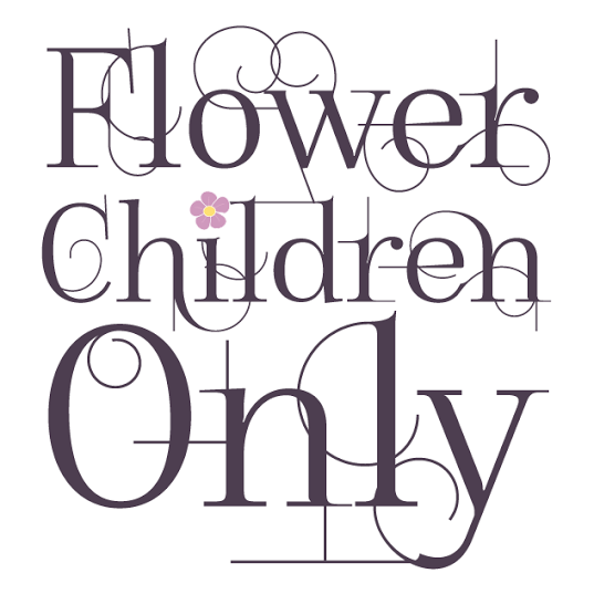 Flower Children Only.png