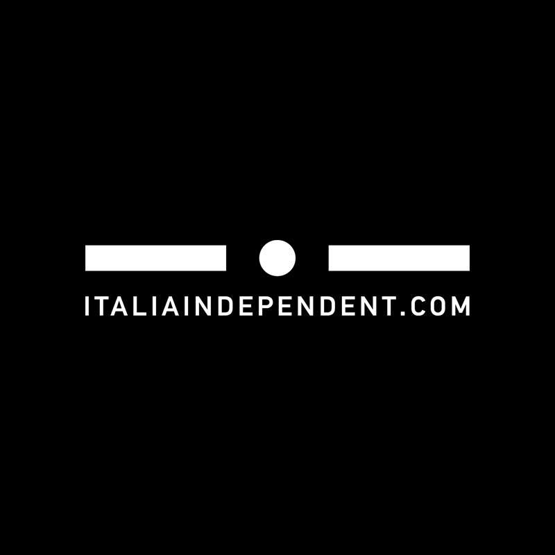 Italia Independent.jpg