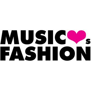 Music Loves Fashion.jpg