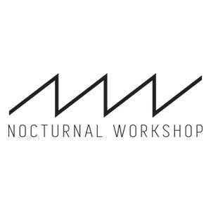 Nocturnal Workshop.jpg
