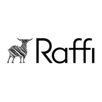 RAFFI logo.png