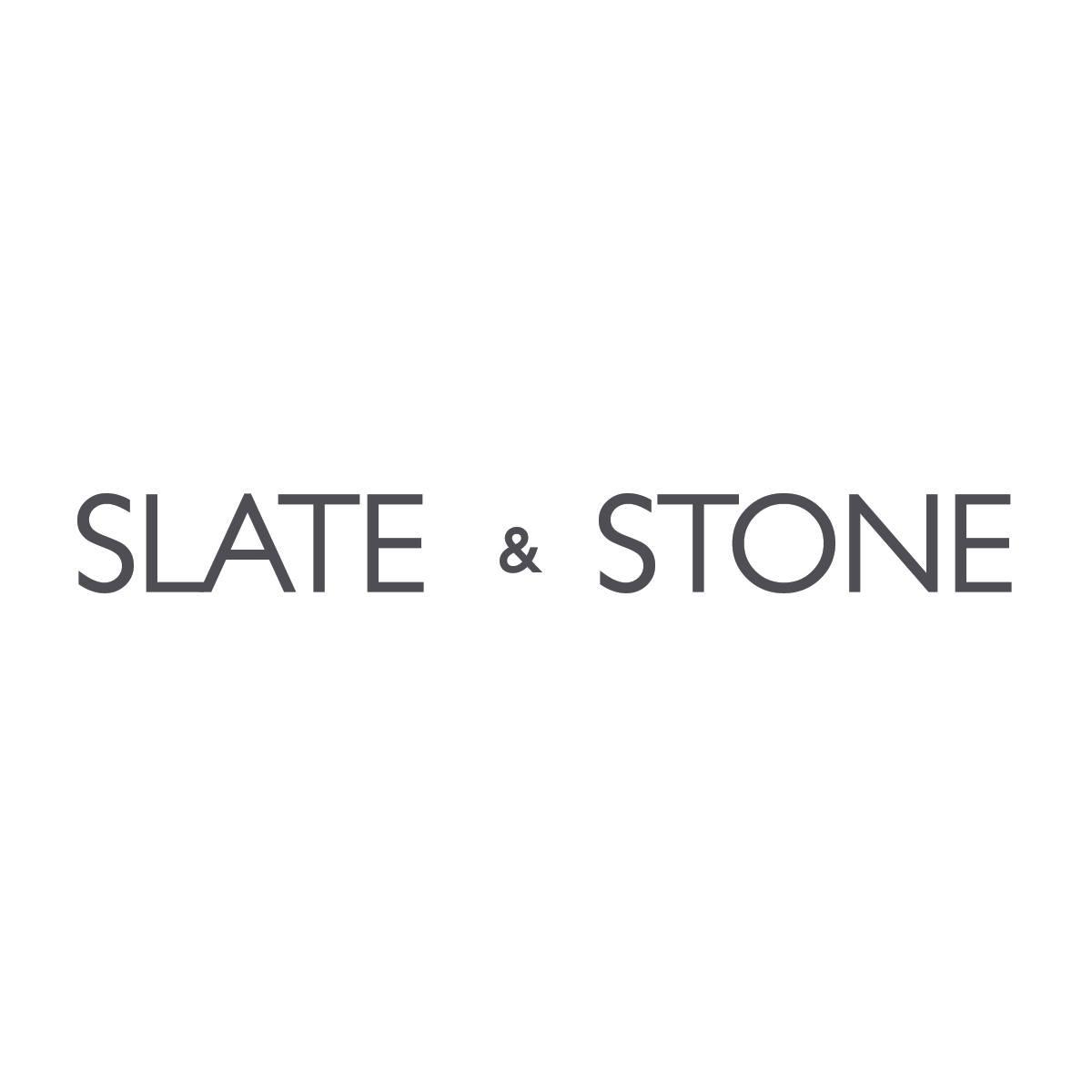 Slate & Stone.jpg