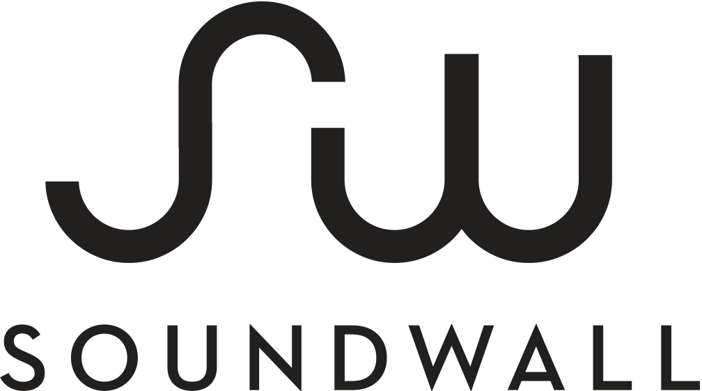 SOUNDWALL logo.png