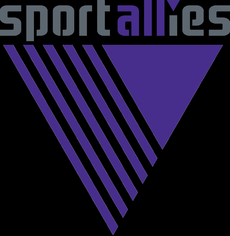 Sport Allies Logo_Draft 5_Final portrait.png