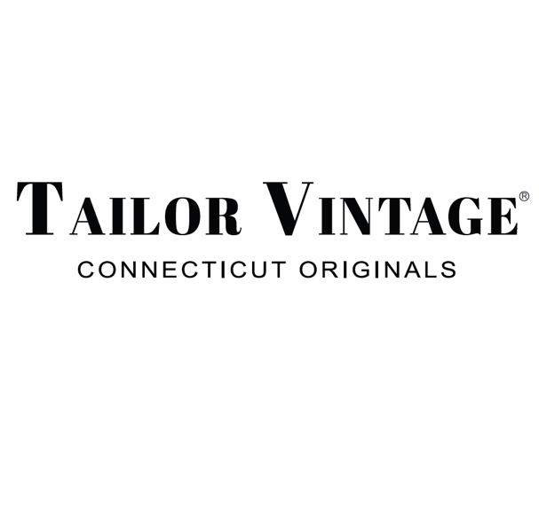 Tailor Vintage.png