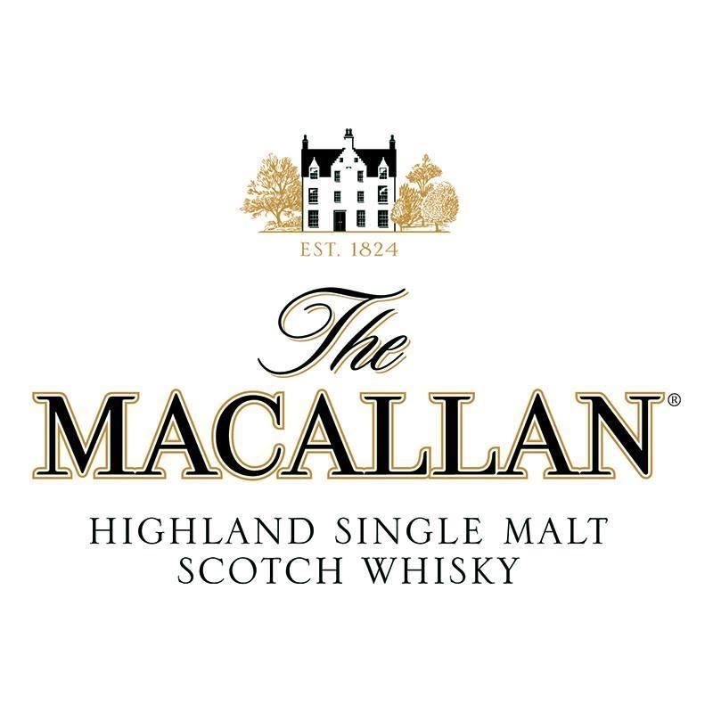 The Macallan.jpg