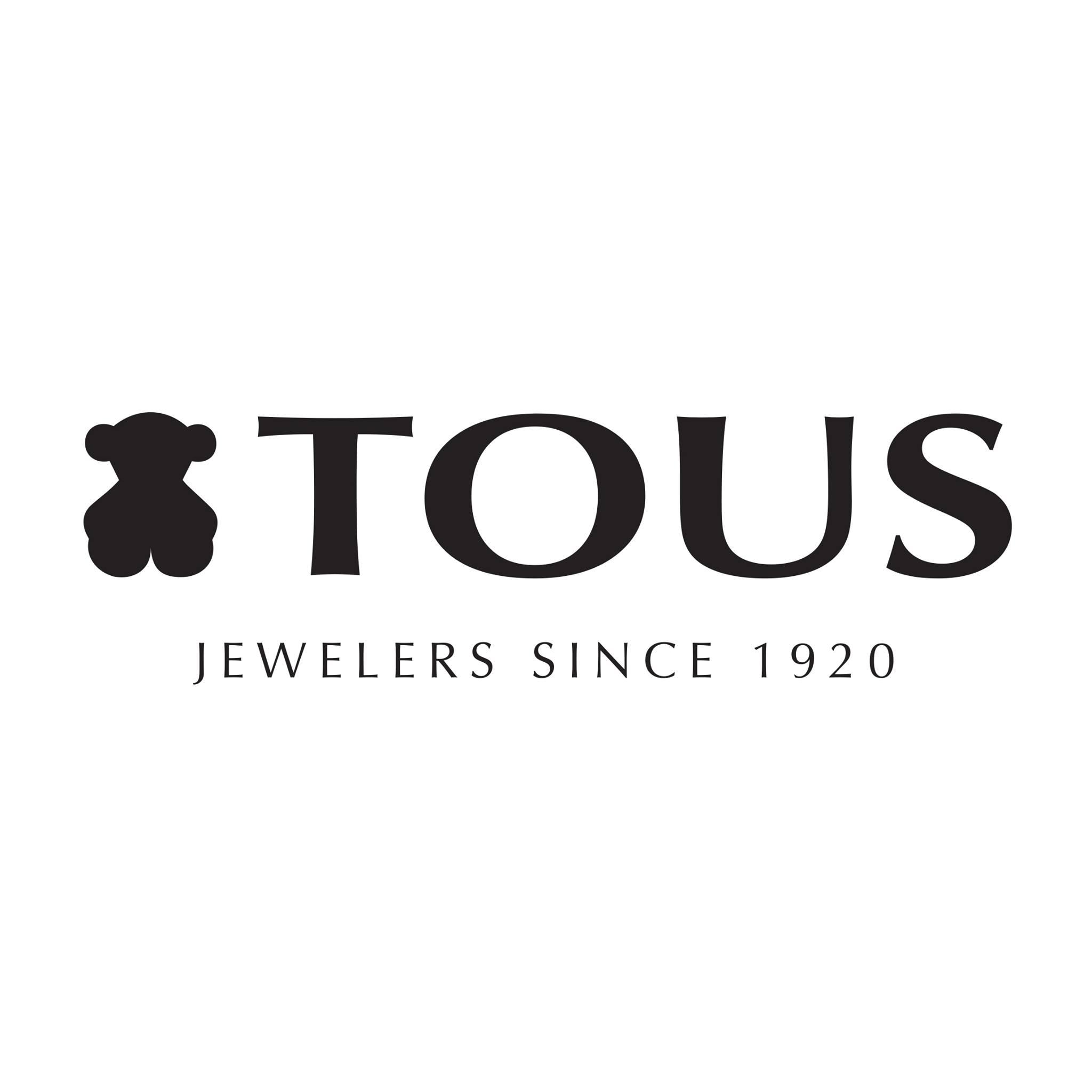 TOUS Jewelers.jpg