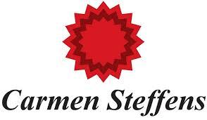 Carmen Steffens Logo.jpg