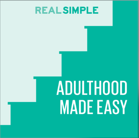 https://cms.megaphone.fm/channel/adulthoodmadeeasy?selected=PP7254466160
