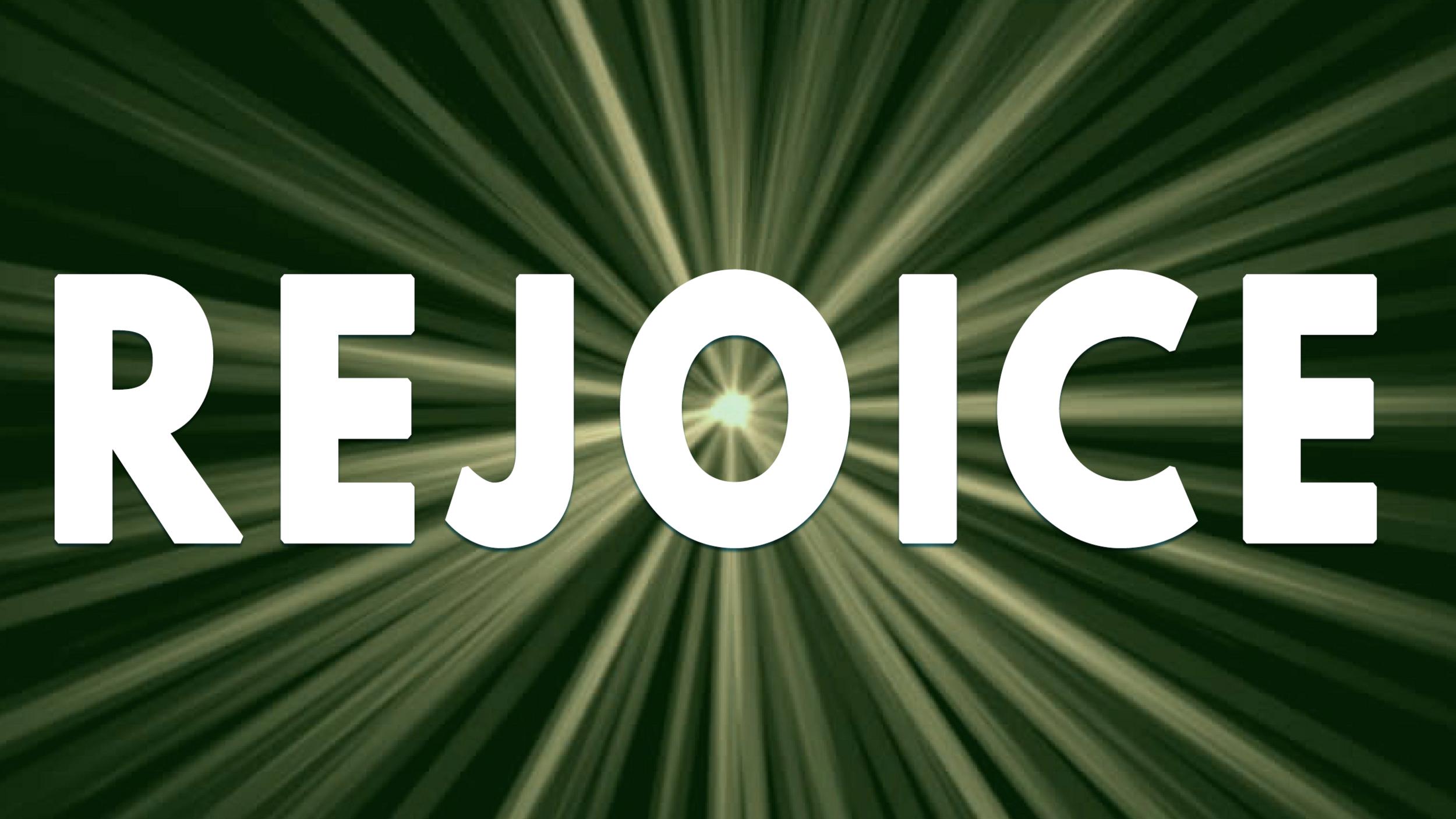 Rejoice--Powerpoint-title-LG-center.png