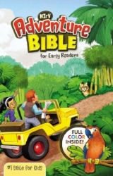 NIrV Adventure Bible.jpg