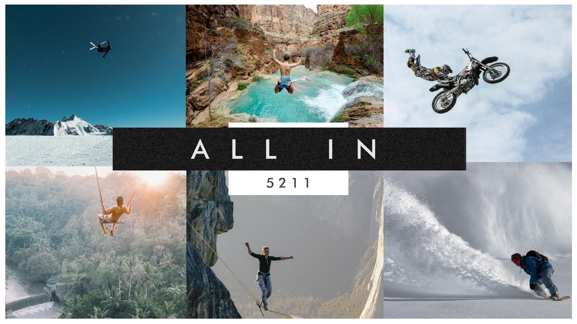ALL IN (Sermon Graphic & Sermon Video Thumbnail) (1).jpg
