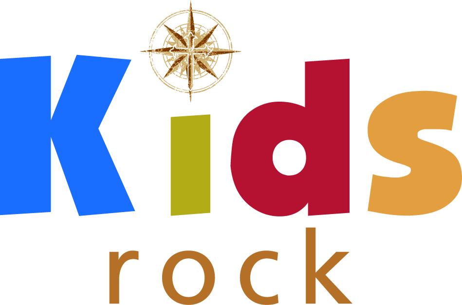 KidsRocklogo.jpg