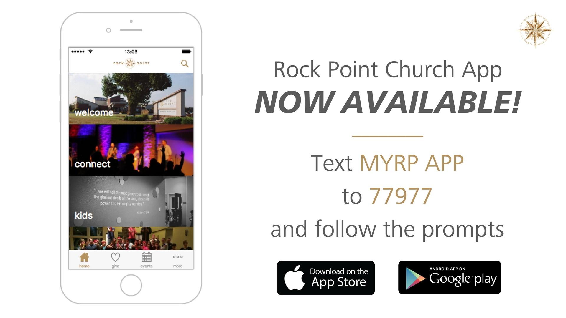 Rock Point App (2).jpg
