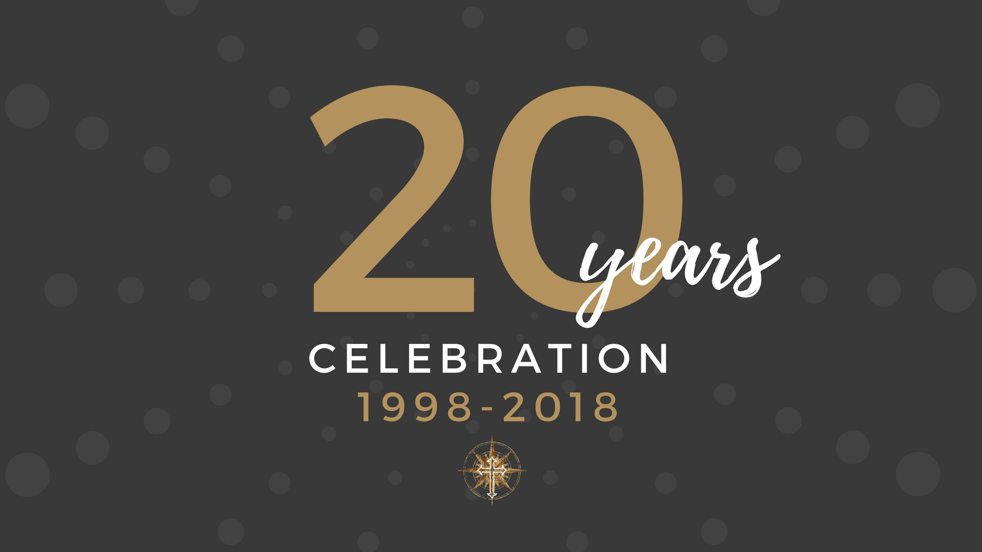 20 Year Graphic JPG.jpg