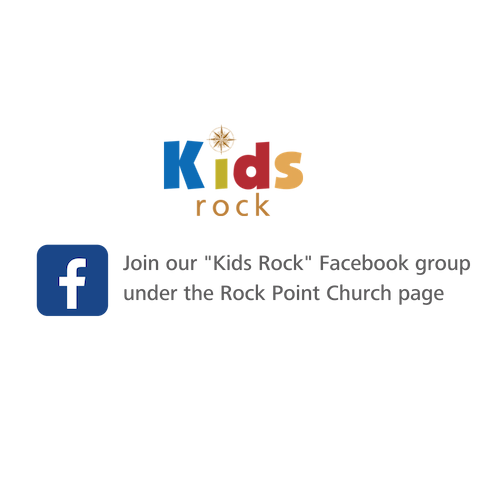 Join our _Kids Rock_ Facebook group under the Rock Point Church page (1).png