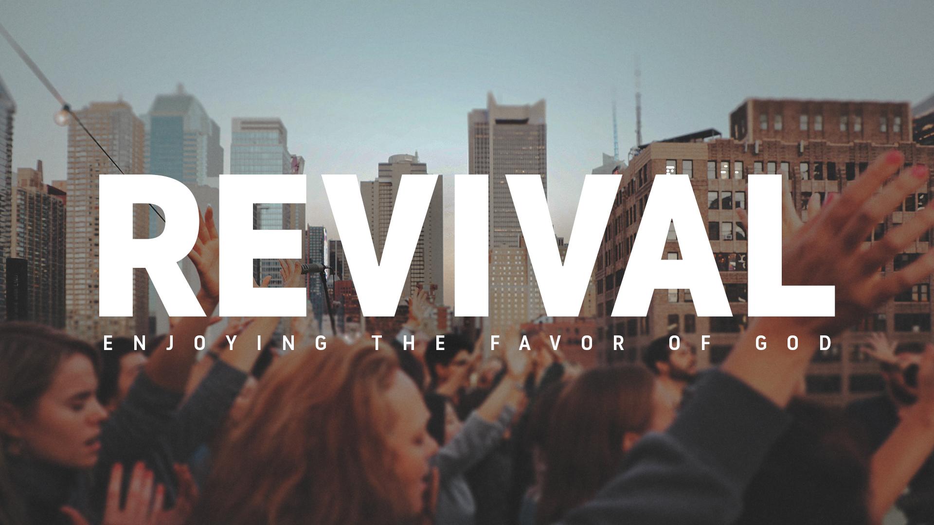 revival series.jpg