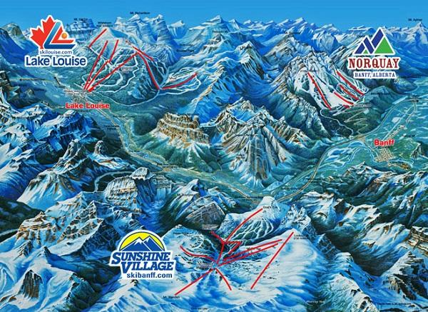 SkiBig3-map.jpg