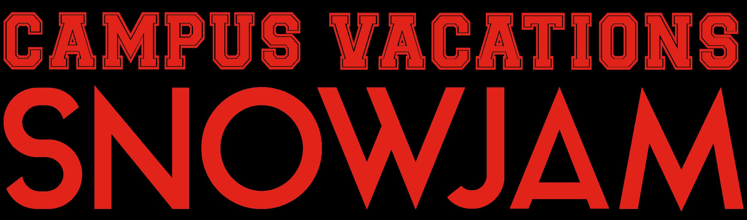 Campus-vacations-snowjam-logo.jpg