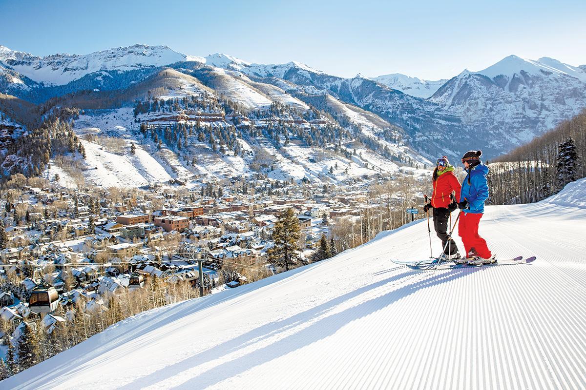 telluride-skiers-view-over-town-credit-ben-eng.jpg