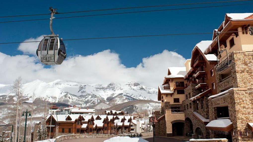 snowjam-hotel-takeover-telluride