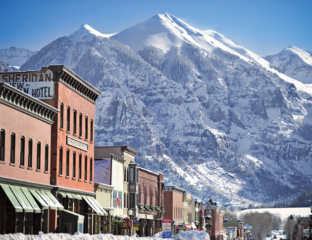snowjam-telluride-ski-trip