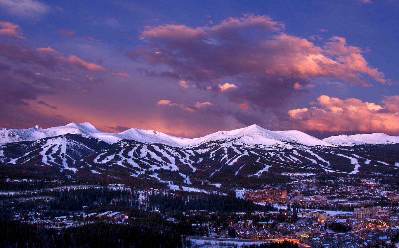 snowjam-breckenridge-colorado-destination