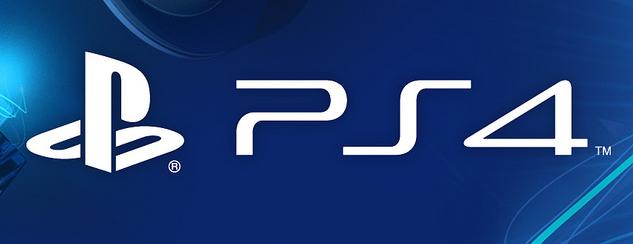 ps4-logo.png