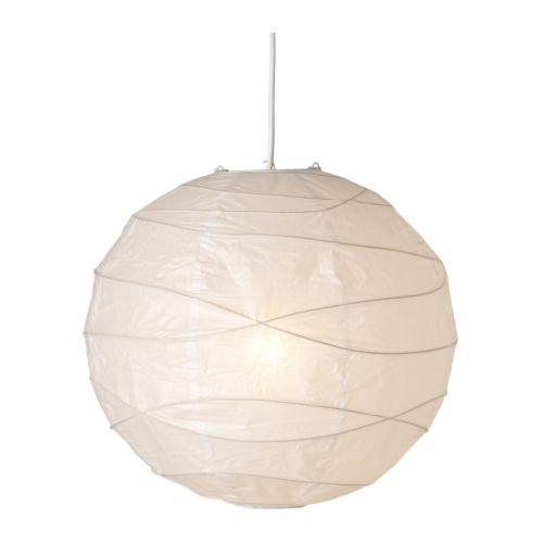 ikea-chinese-lantern.jpg