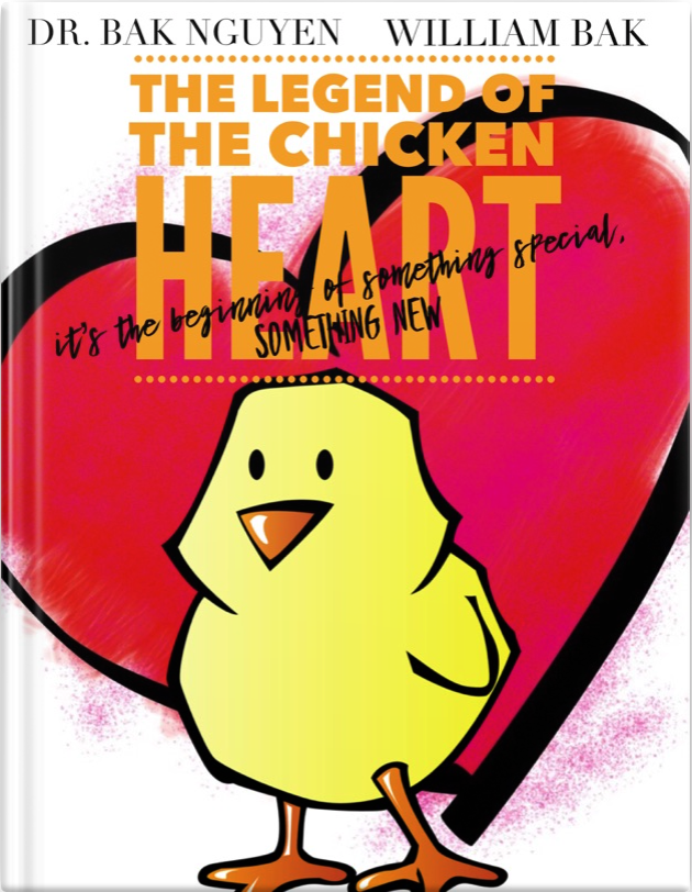 The Legend of the Chicken Heart.png