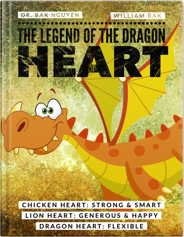 The Legend of the Dragon Heart.png
