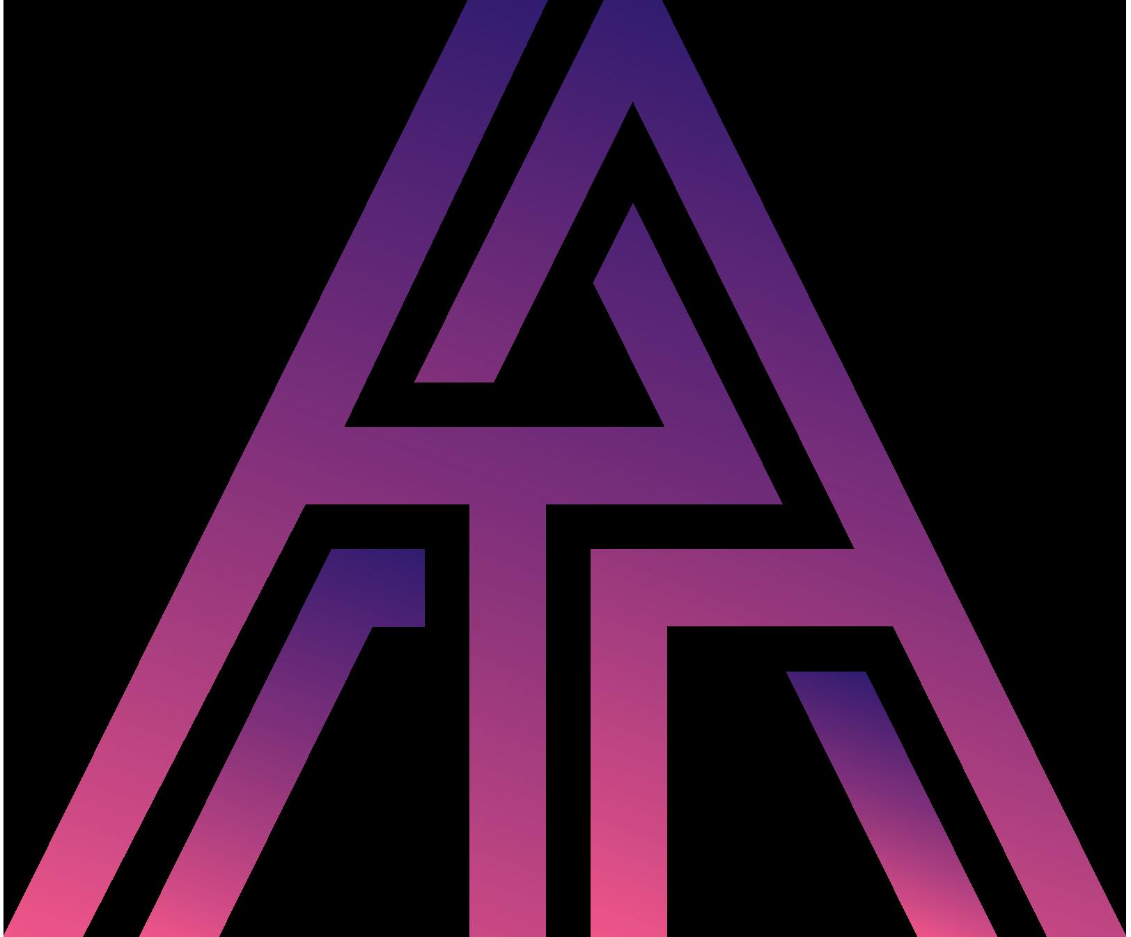 28. logo color