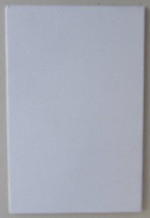 white+2.jpg