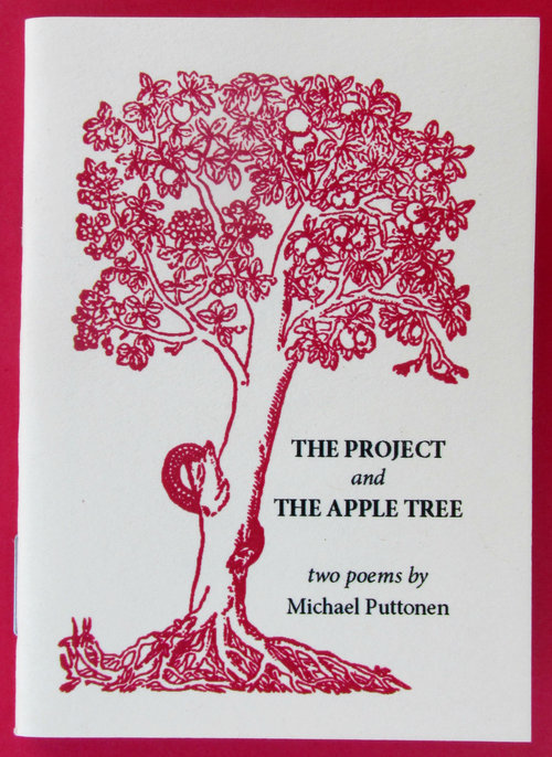 project+and+apple+tree.jpg