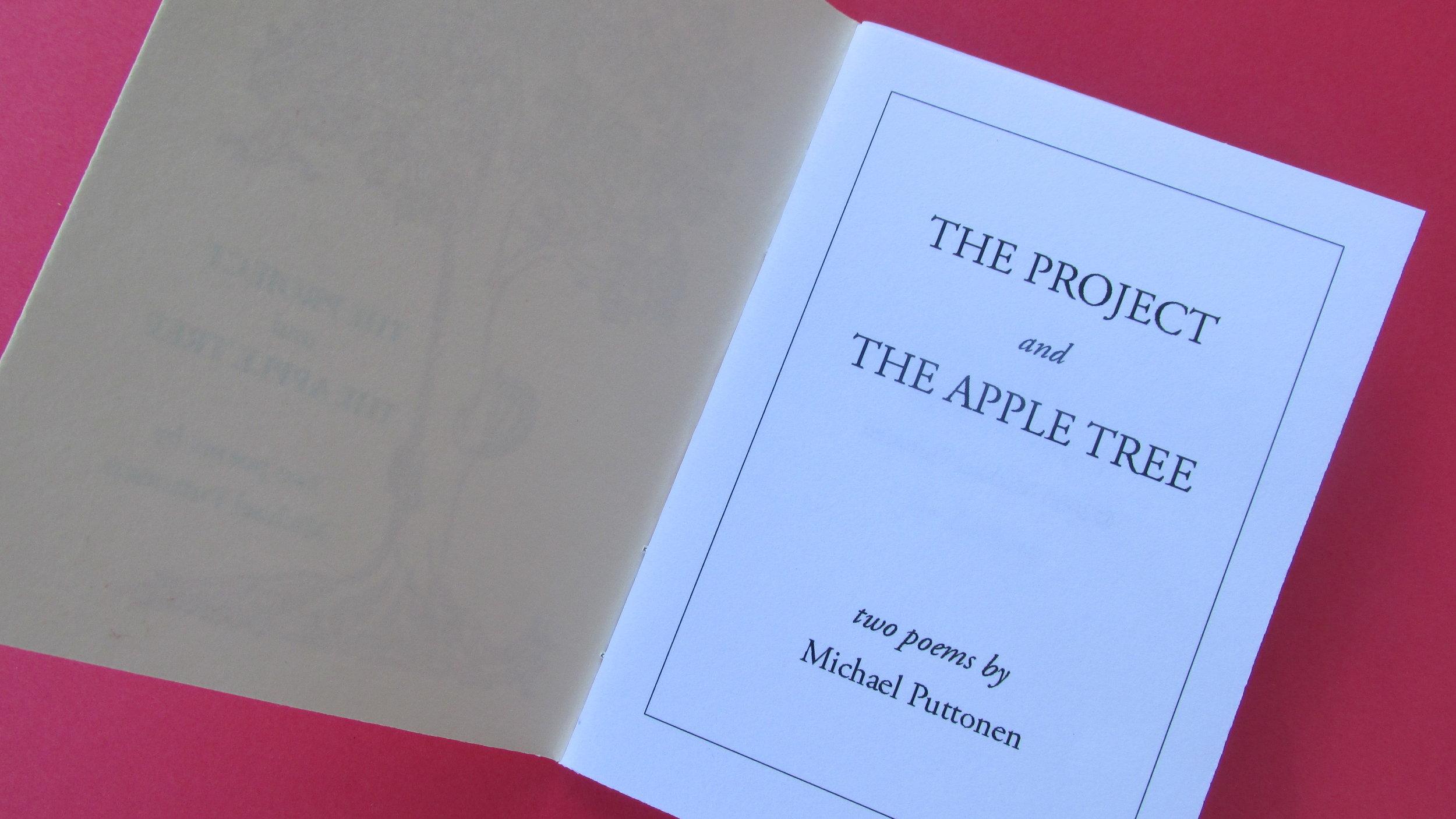 project-apple1.JPG